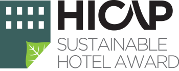 HICAP sustainable