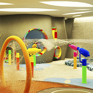HYDRO-THERMAL-KIDS-SPA.21-am-copy