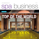 press_2011-03_Spa-Business_thumb