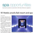 press_2011-03_Spa-Opportunities_thumb
