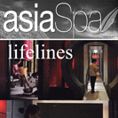 press_2011-04_Asia-Spa_thumb