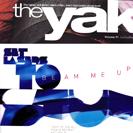 press_2011-06_YAK_thumb