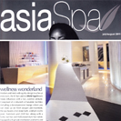 press_2011-07_Asia-Spa_thumb