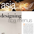 press_2011-11_Asia-Spa_spa-menus_thumb