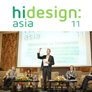 press_2011-12_hi-design_thumb