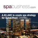 press_2012-02_Spa-Business_thumb