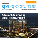 press_2012-03_Spa-Opportunities_thumb