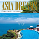 press_2012-07_Asia-Dreams_thumb