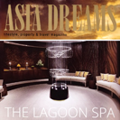 press_2012-08_Asia-Dreams_thumb