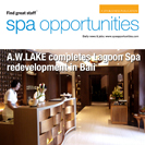 press_2012-08_Spa-Opportunities_thumb