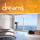 press_2012-09_Dreams_thumb
