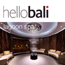 press_2012-09_Hello-Bali_thumb