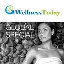 press_2013-04_Wellness-Today_thumb