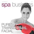 press_2013-11_PURE-TDA_Spa-Business_thumb