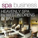 press_2013-12_Westin_Spa-Business_thumb