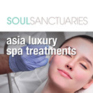 press_2014-05_Soul-Sanctuaries_thumb