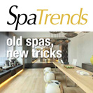 press_2014-05_Spa-Trends_thumb