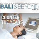 press_2014-11_balibeyond_thumb