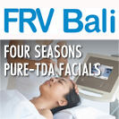 press_2014-11_frv-bali_thumb