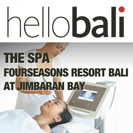 press_2014-11_hellobali_thumb