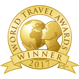 world travel awards 2017